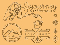 Sojourney Expeditions