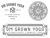 Om Grown