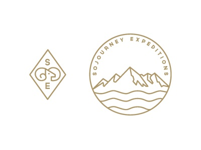 Sojourney icons