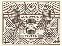 Goodwood Tavern