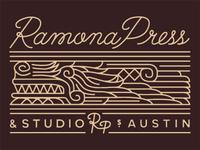 Ramona Press
