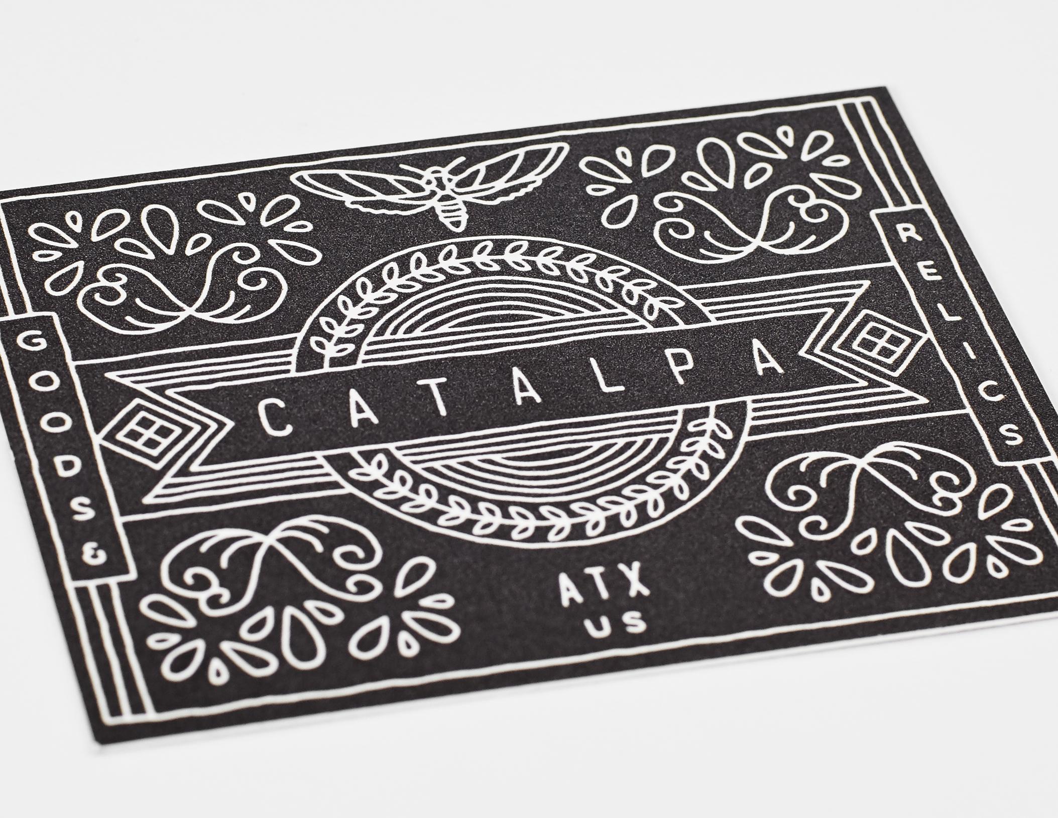 Catalpa5169