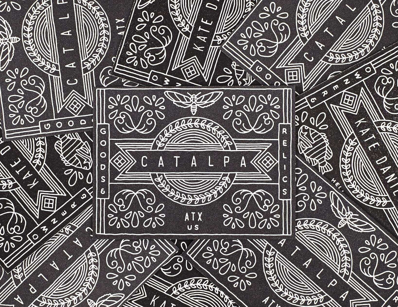 Catalpa5168
