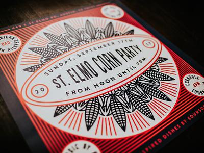St. Elmo Brewery assets