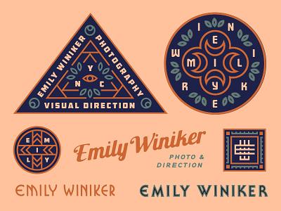 Emily Winiker