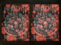 Primal.Live poster