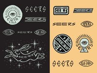 See rs dribbble lg