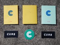 Curb04
