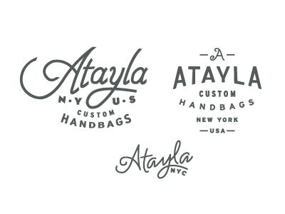 Atayla1