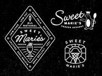 SweetMaries