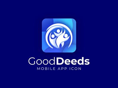 Mobile App Icon Design app icon design lauch icon app icon