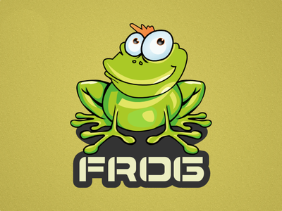 logo design graphic design brand identity logo logo design
