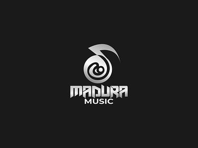 Music logo Design music logo design logo design