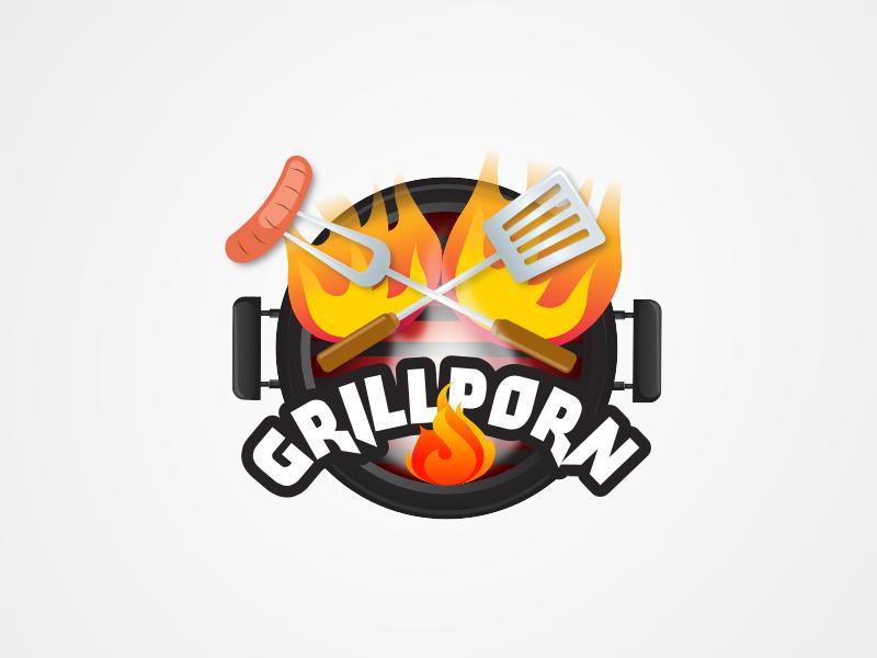 Logo Design design logo brand identity logo design