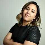 Mayra Pulido