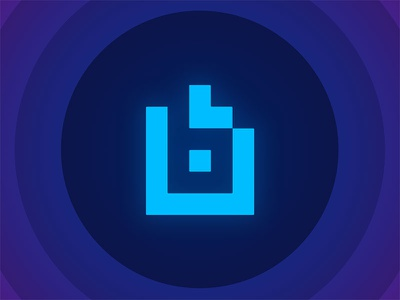 Building Bonzai - Podcast podcast