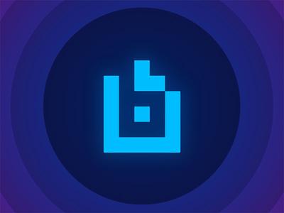 Building Bonzai - Podcast