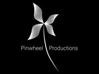 Pinwheel Productions