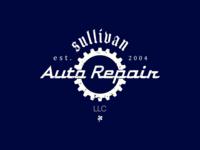 Sullivan Auto Repair