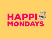 Happi Mondays