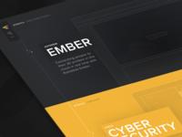 Bitmatica | Homepage