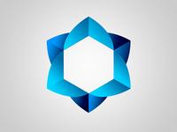 Imatec Logo