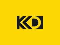 Kkhedira