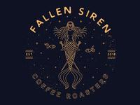 Fallen Siren