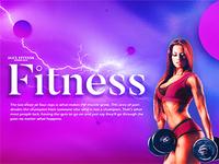 Alex Fitness Club