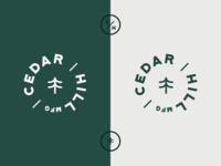Cedar Hill Variations