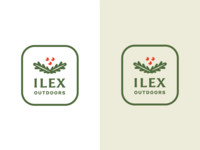 Ilex Outdoors