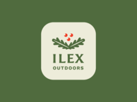 Ilex Outdoors Pt. 2