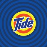 Tide Product Team