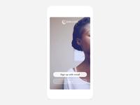 App Lobby Vid