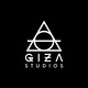 Giza.Studios