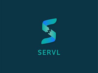 Logo tech branding brand identity brand logodesign logotype logo