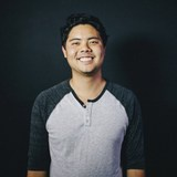 Tyler Nagayama
