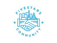 Fivestars Community