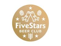 FiveStars Beer Club