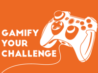 Gamify Your Challenge