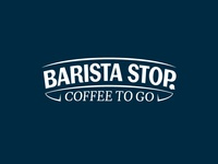 Barista Stop