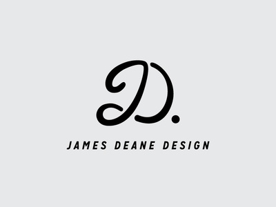 James Deane Design