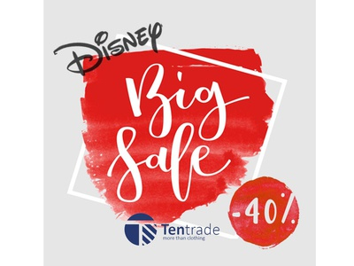Online store Instagram Sale Big 40% design