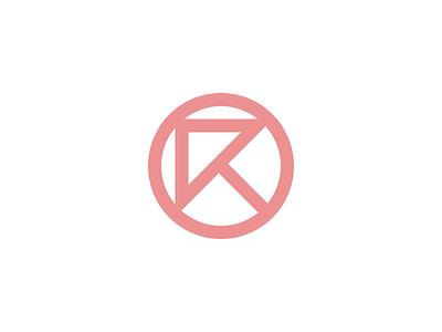Logo for raunaqgupta.com
