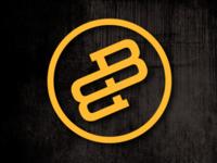 Personal Logo Update...v3