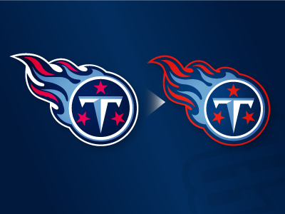 Titans Refresh