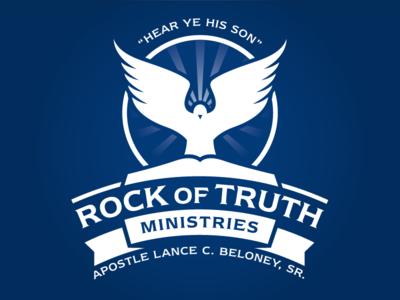 Apostolic Ministry Crest 2