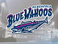 Blue wahoos cover photo v2