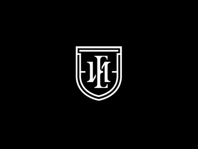 Elena Ignateva typography icon vector design branding logo