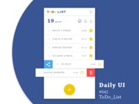 Daily_UI_#042_ ToDo_List